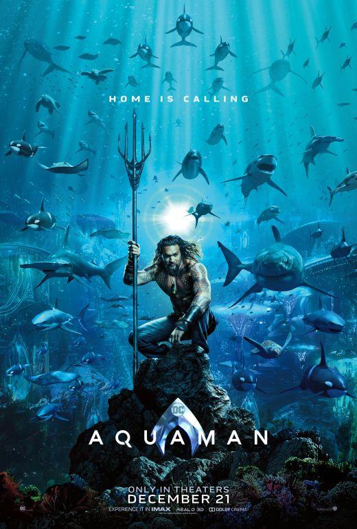 aquaman-affiche-1027934