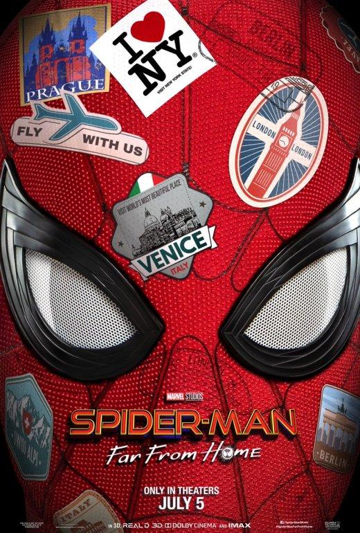 Spider Manjpg