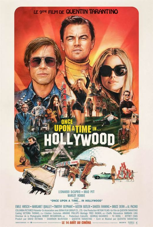 once-upon-a-time-in-hollywood2019